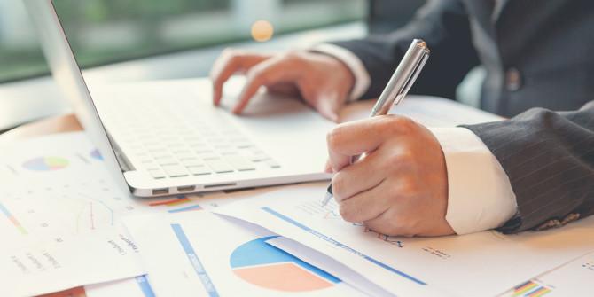 Цели и задачи системы работы с клиентами