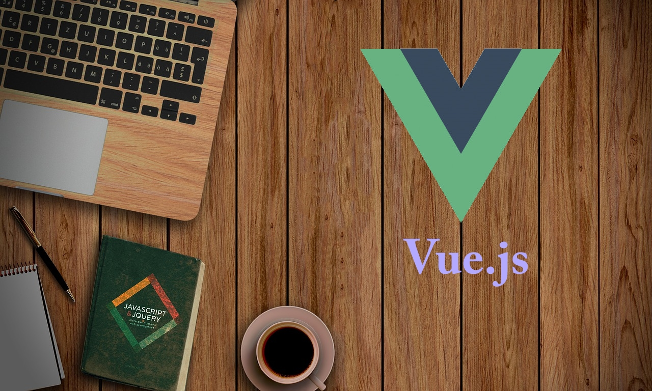 The Guide to Tech: Vue js | Blog | Web and mobile app development