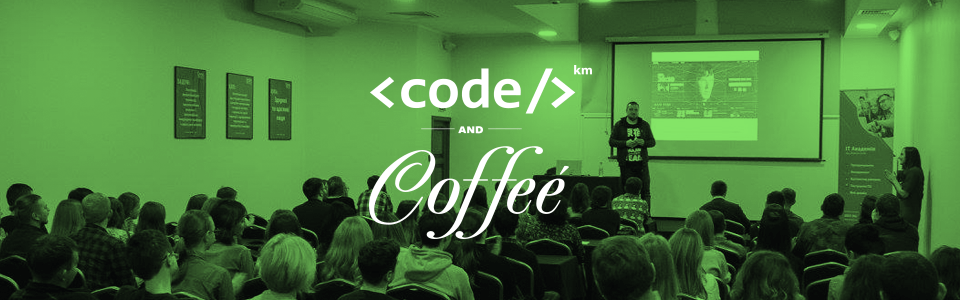 30-code-n-coffe-design