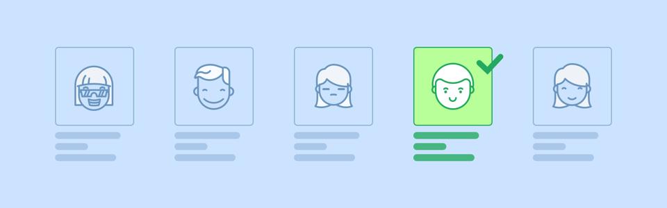 Почему стоит создать систему для автоматизации HR-процессов?