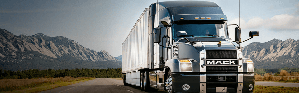 5 Ways Digitization Helps Freight Operators