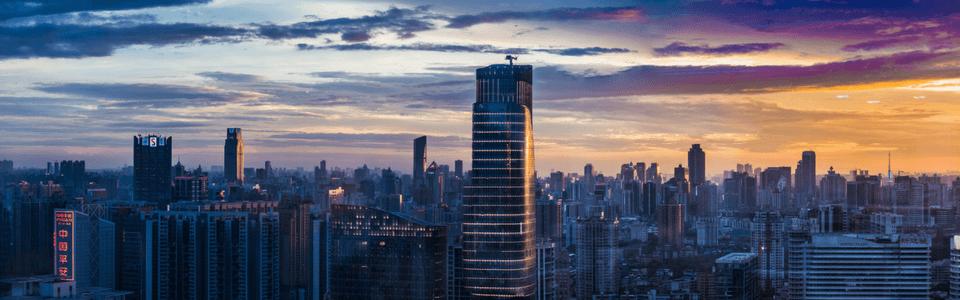 Человеческое сердце умных городов