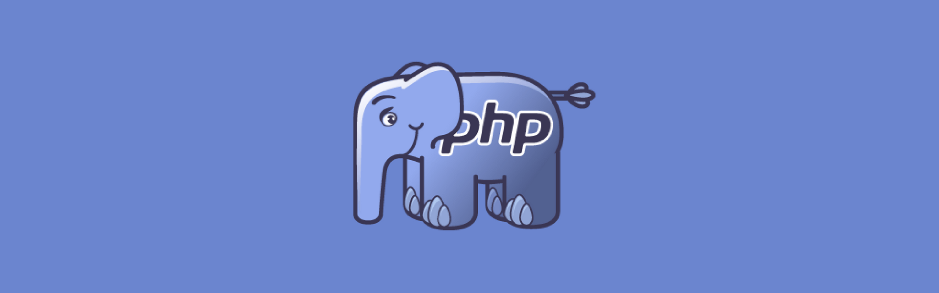 5 spheres of PHP use