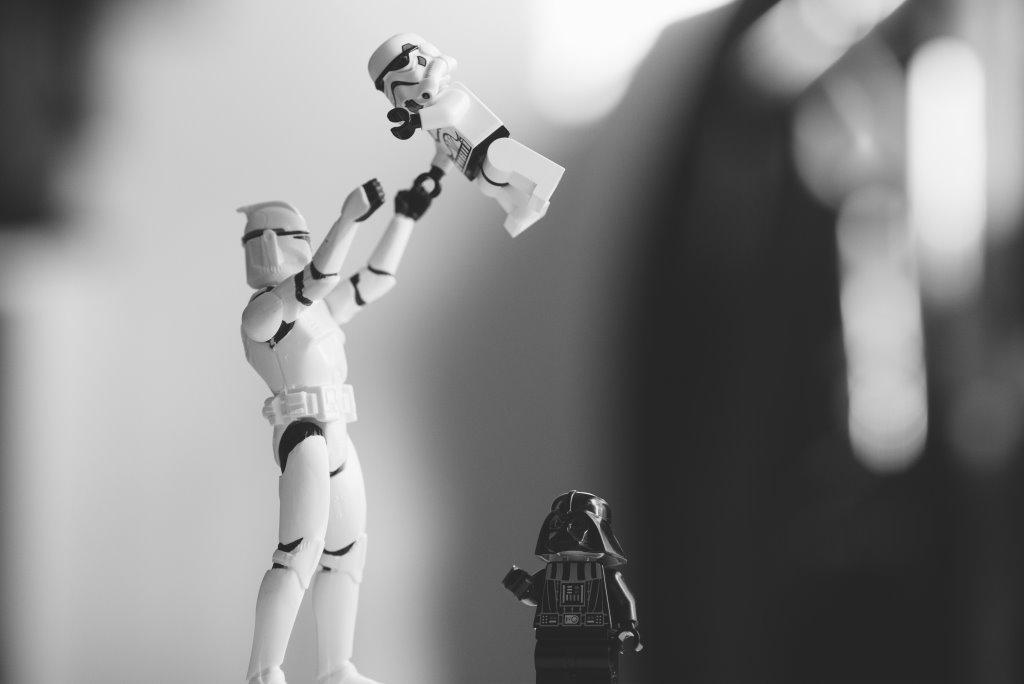 AI moral reasoning