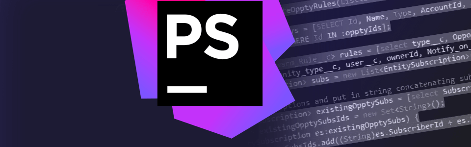 Running PHPUnit Tests with Code Coverage in PHPStorm When Working in Docker