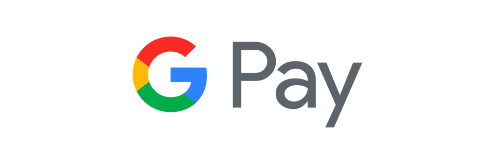 Google Pay for Android app