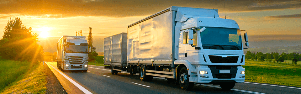 5 Progressive Digital Solutions to Upscale Your Transport and Logistics Business in 2019