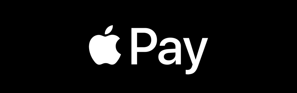 Apple Pay Integration into Mobile Apps