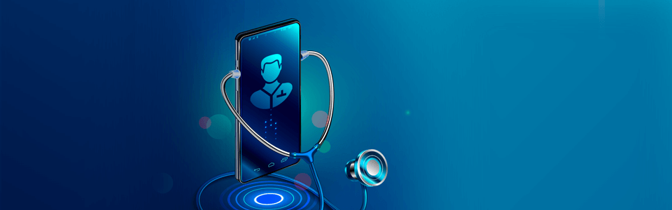 How Much Does It Cost to Make a Medical App In 2019