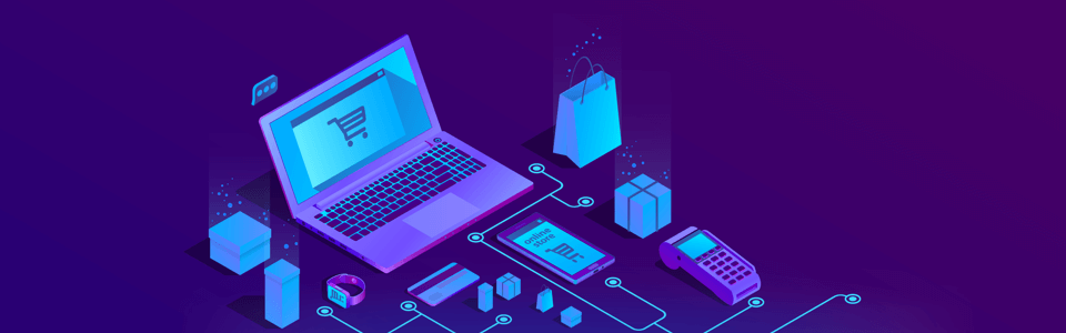 Top-7 Marketplace Development Trends in 2019