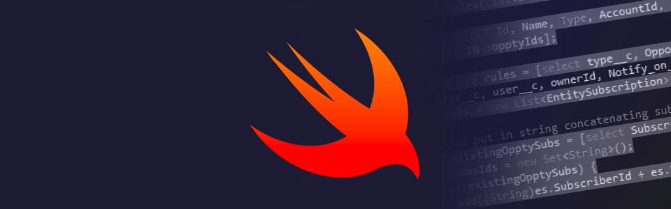 Идеальный JSON-анализатор для Core Data - с возможностью кодирования от Apple
