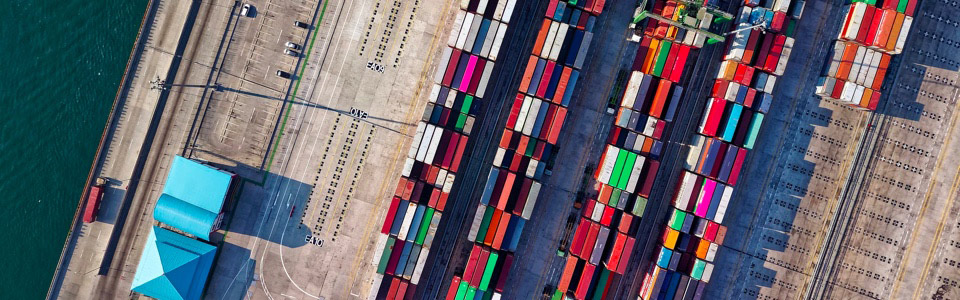 Logistics Software  — The Major Key to Solve Your Supply Chain Issues