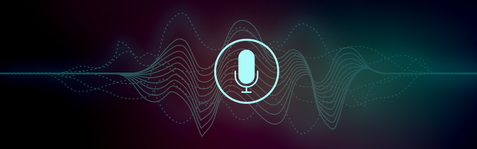 Voice Technology Is Not a Trend, But the New Shift of IT Paradigm