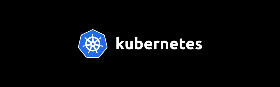 Why Kubernetes is a Considerable Step Forward in Software Products Development?
