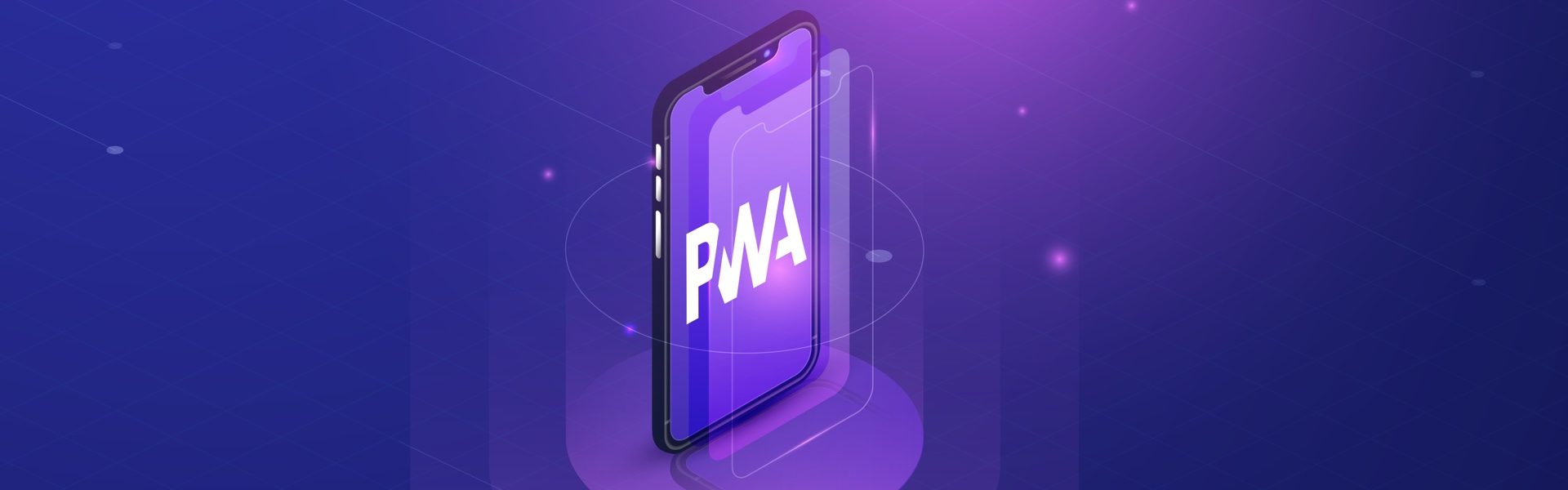 Stfalcon Answers to the Most Burning Questions About Progressive Web App Development