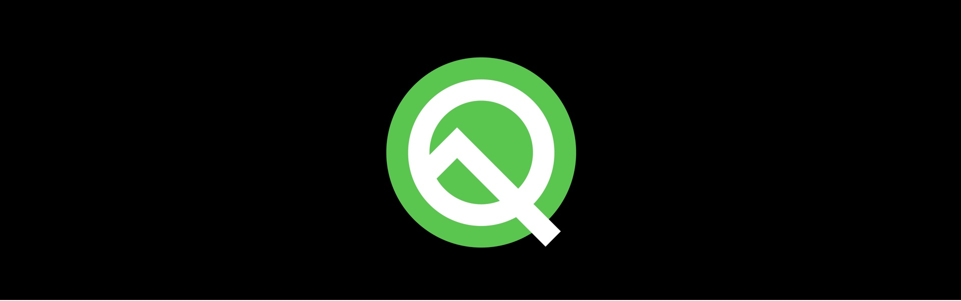 Android Q Features: What's New in Display and Under Hood?