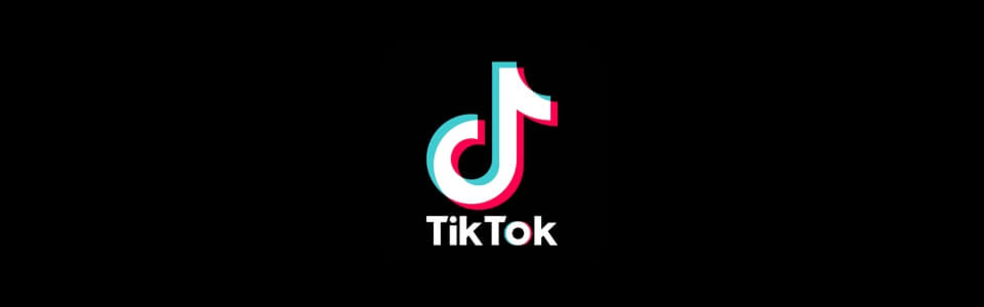 TikTok App Popularity Secrets and Some Handy Tips for an App-Like-It Development