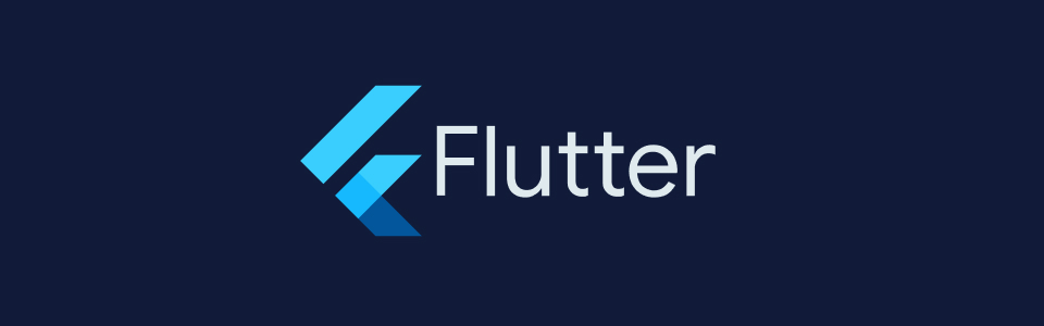 Why (not) Choose Flutter for Mobile App Development?