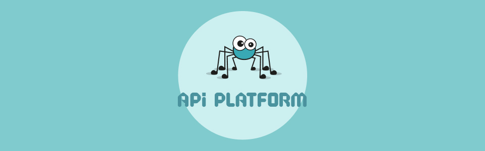 A Quick API Platform Hands On Review for Symfony App Development