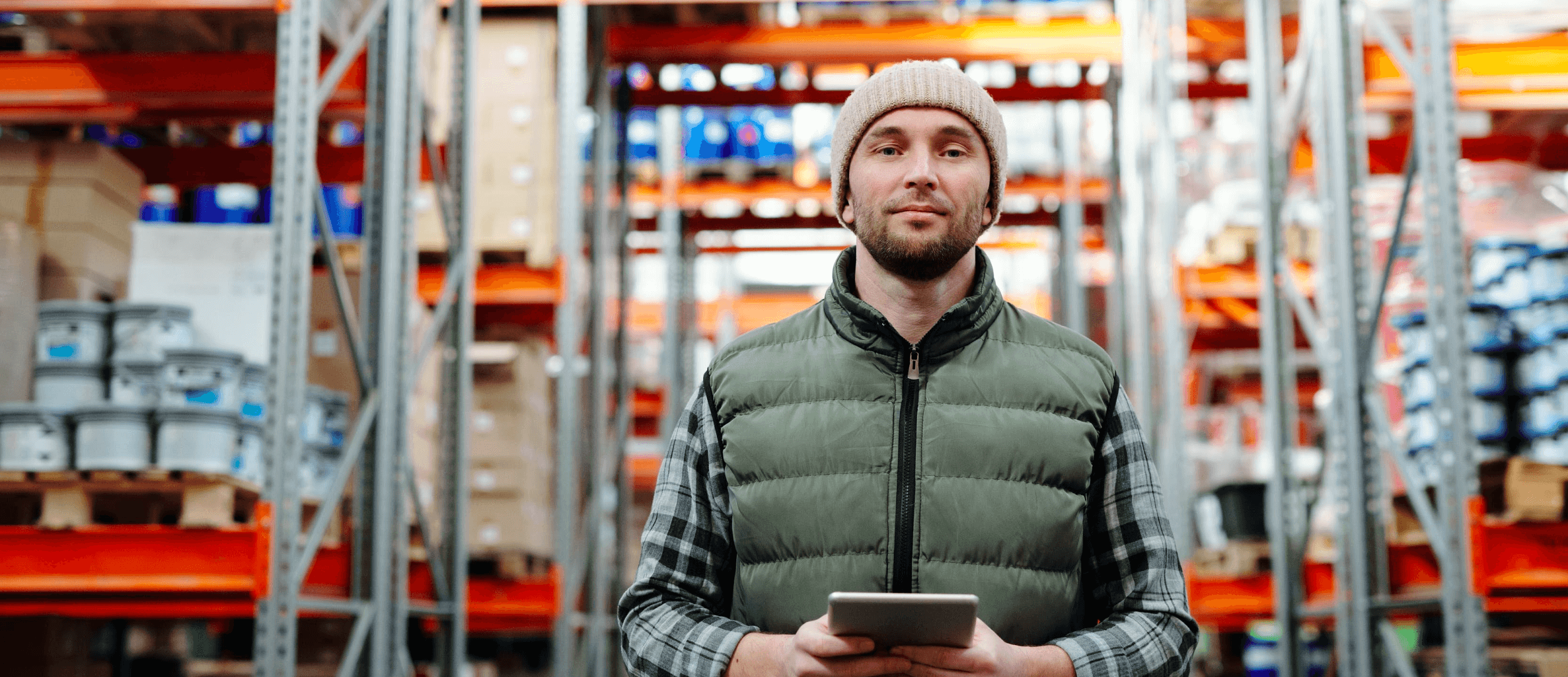 5Best Trucking Dispatch Software for Logistic Companies