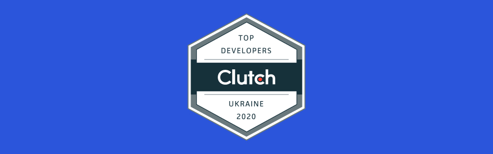 Stfalcon Leads the Pack on Mobile App Development According to Clutch