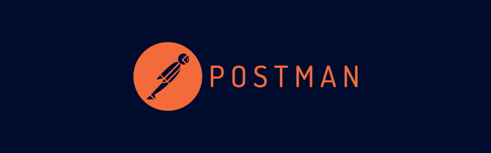 Postman: a Quick Start for Development and Testing