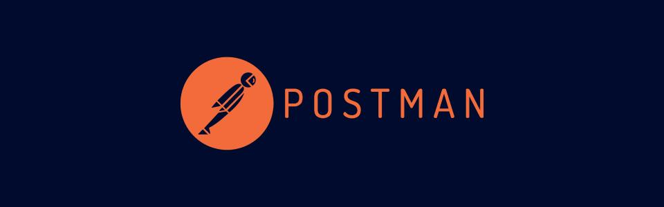 Postman - Быстрый Старт для Разработки и Тестирования